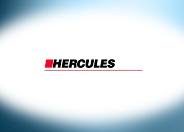 hercules chemical company, inc.
