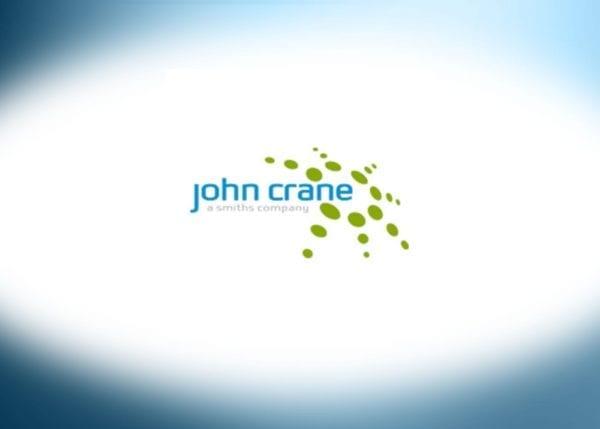 John Crane Company