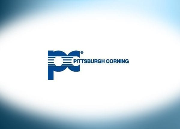 Pittsburgh Corning