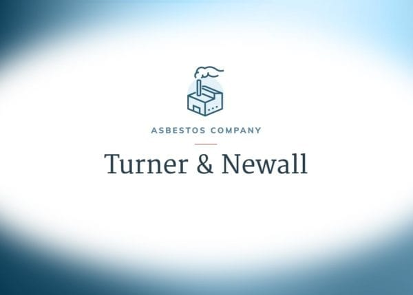 Turner & Newall