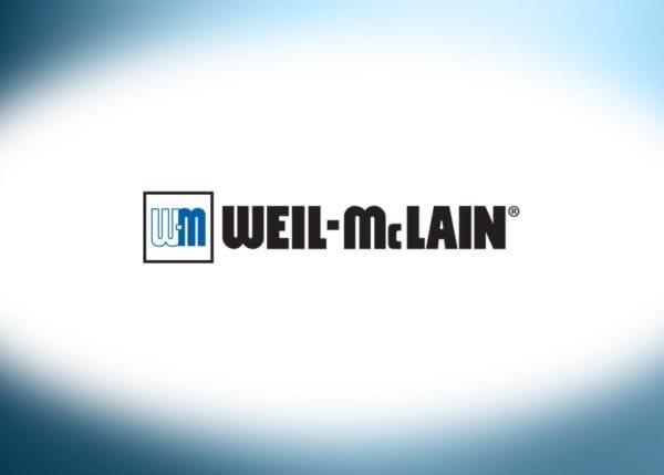 Weil McLain Company Logo