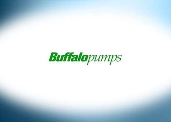 Buffalo Pumps