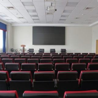 Coronavirus delays cancer conferences