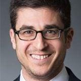 Photo of David J. Finley, M.D.