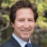 Photo of David M. Jablons, M.D.