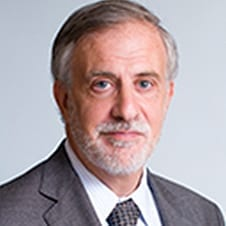 Photo of Richard L. Kradin, M.D.