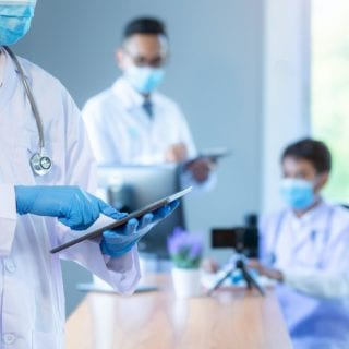 Researchers Argue Mesothelioma Clinical Trials Need Broader Eligibility