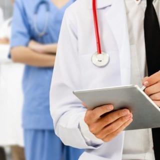 Yearly Recap: 2020 Mesothelioma Treatment Advances