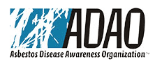 ADAO's 16th Annual International Asbestos Awareness and Prevention Conference