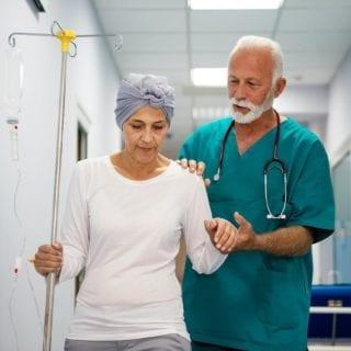 Mesothelioma Patient Travel Grant Program