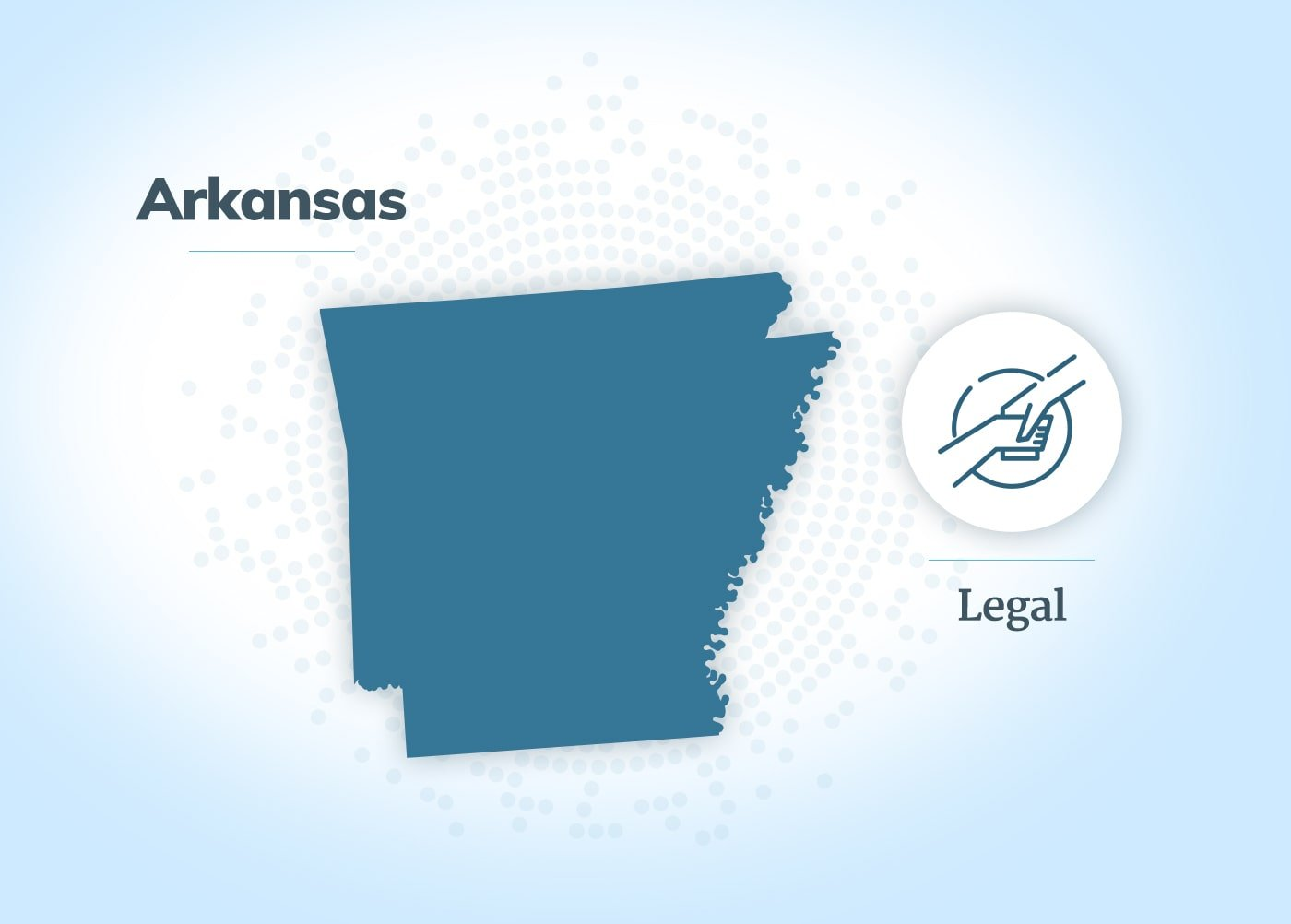 Mesothelioma lawyers in Arkansas