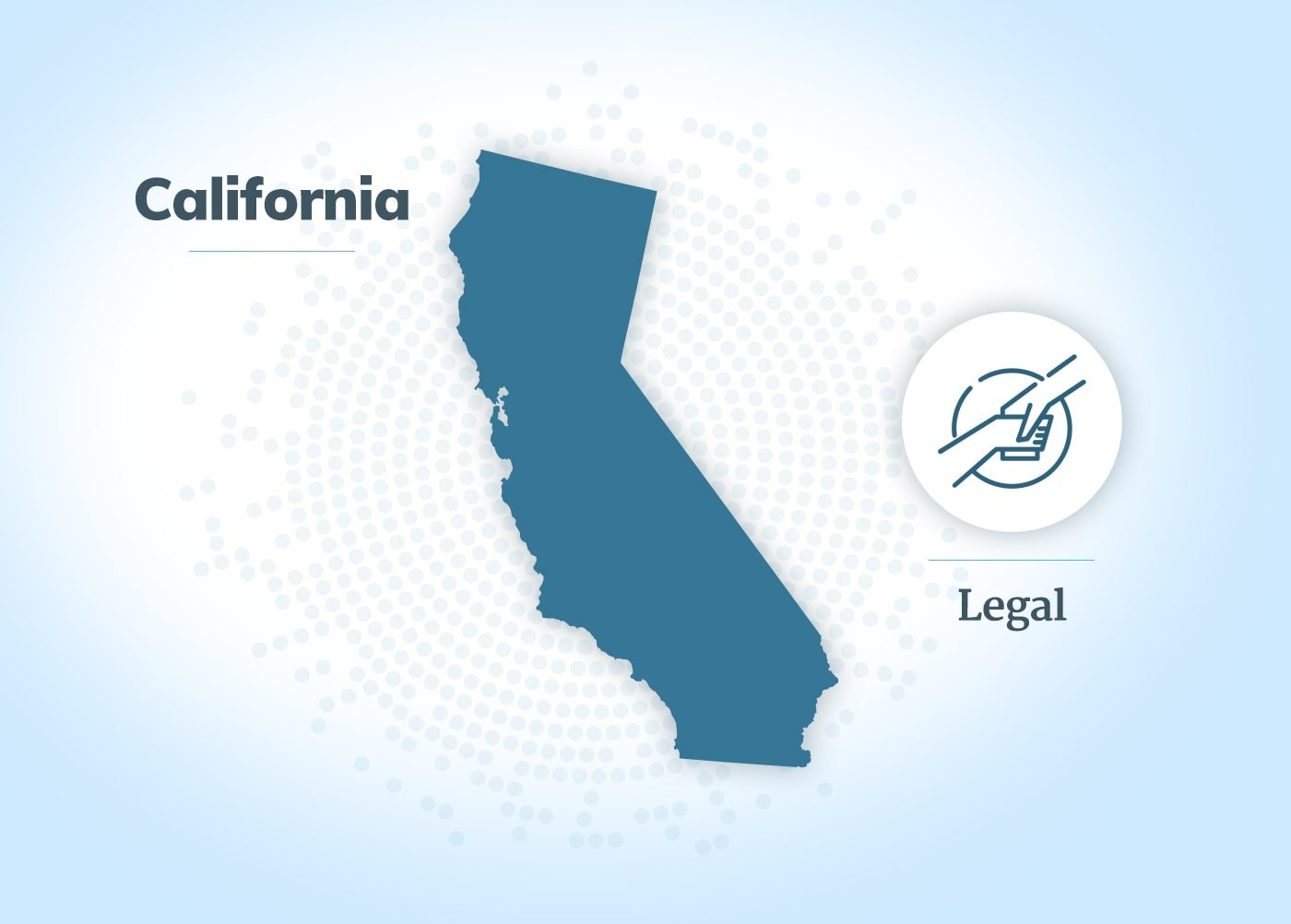 Mesothelioma lawyers in California