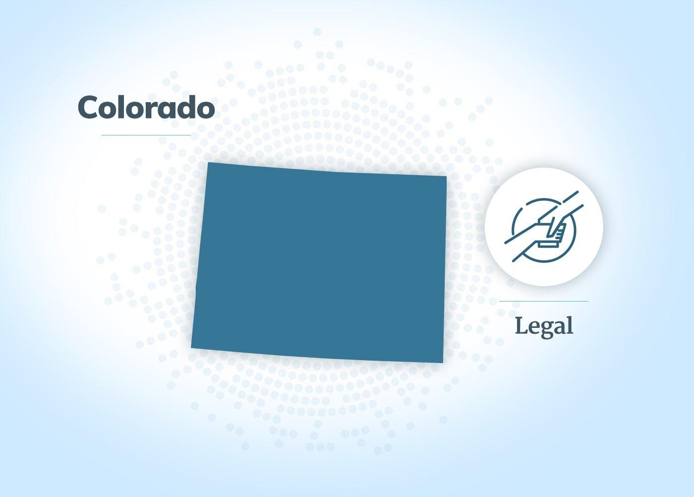 Mesothelioma lawyers in Colorado