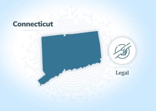 Mesothelioma lawyers in Connecticut