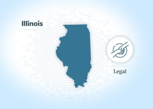 Mesothelioma lawyers in Illinois