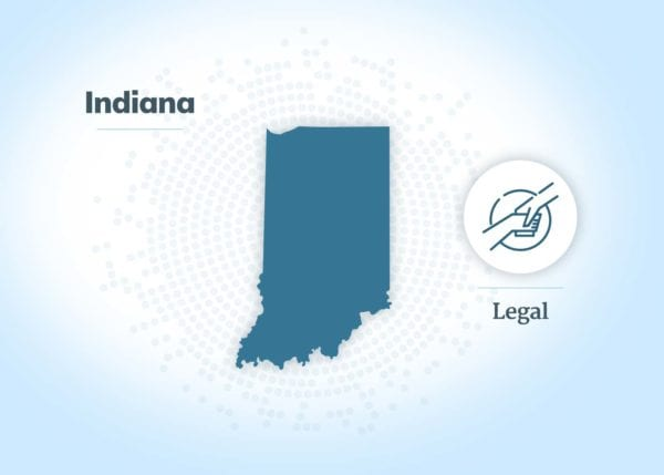 Mesothelioma lawyers in Indiana