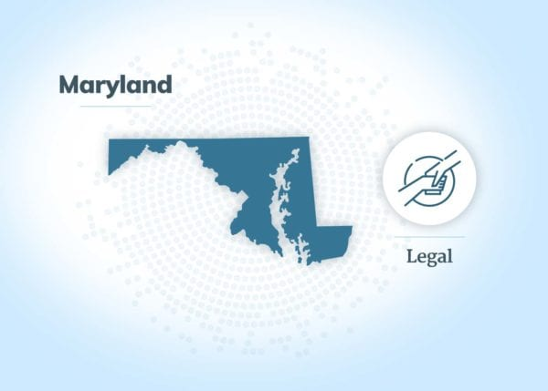 Mesothelioma lawyers in Maryland