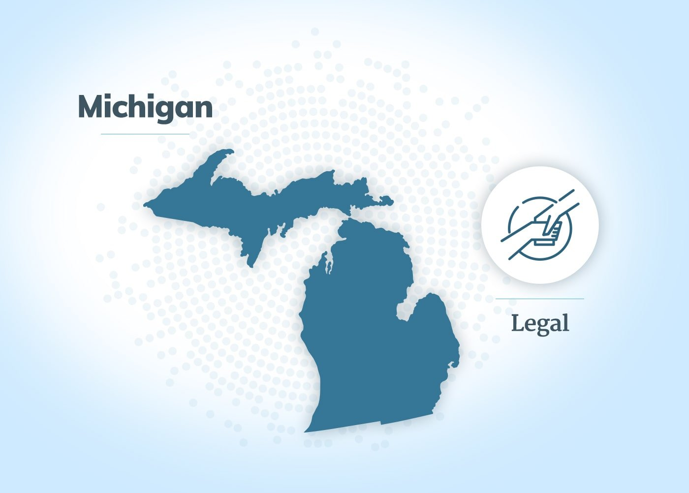 Mesothelioma lawyers in Michigan