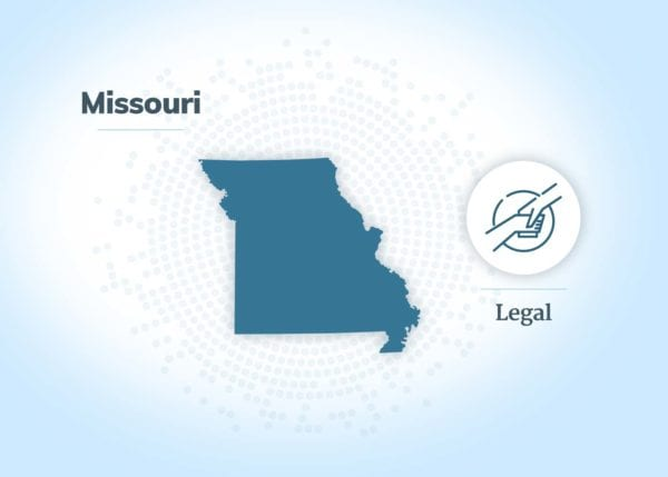 Mesothelioma lawyers in Missouri