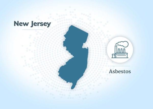 Asbestos Exposure in New Jersey