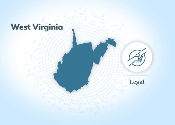 Mesothelioma Laws and Lawyers in West Virginia
