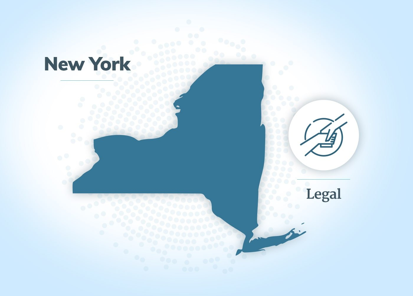 New York Mesothelioma Lawyers Law Firms Lawsuits And Settlements