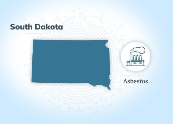 Asbestos Exposure in South Dakota