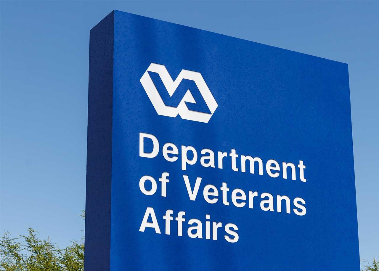 U.S. Department of Veterans Affairs Community Care Program