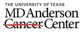 MD Anderson Cancer 18th Annual Oncology Update