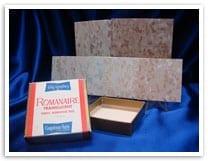 Congoleum Products