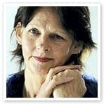 Peritoneal and pleural mesothelioma survivor Louise Williams