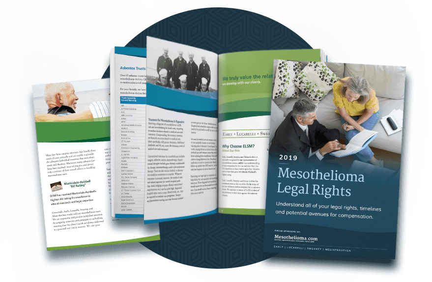 Free Mesothelioma Treatment Guide