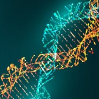 DNA in Water to Detect Mesothelioma