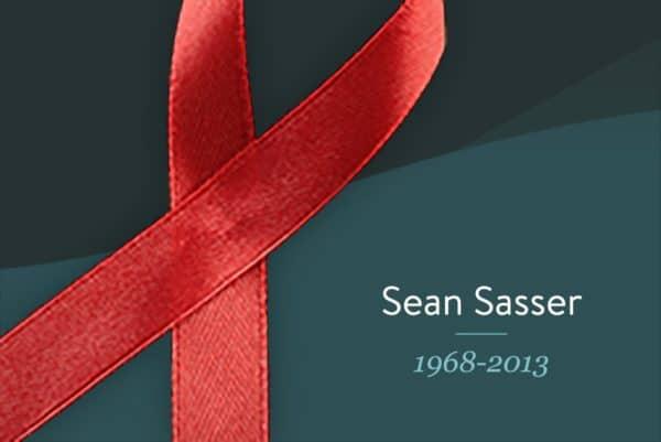 Remembering Mesothelioma Victim Sean Sasser