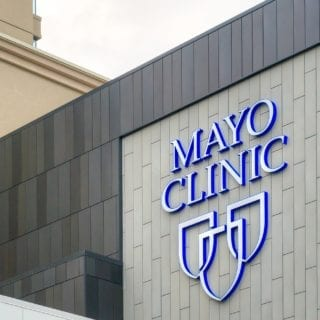 Top Cancer Treatment Centers