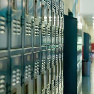 Asbestos in Philadelphia Schools