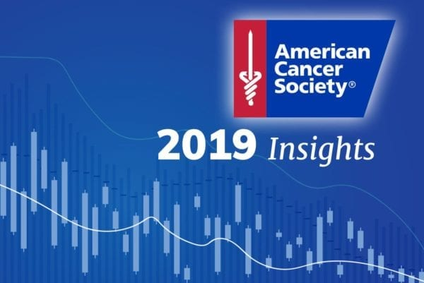 ACS 2019 Insights