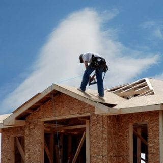 Workers may be eligible for mesothelioma workers' comp claim