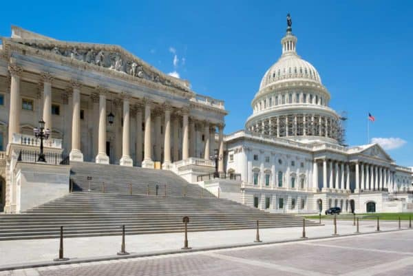 House of Representatives Passes 21st Century Cures Act