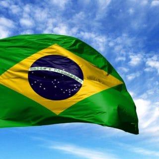 Brazil bans asbestos