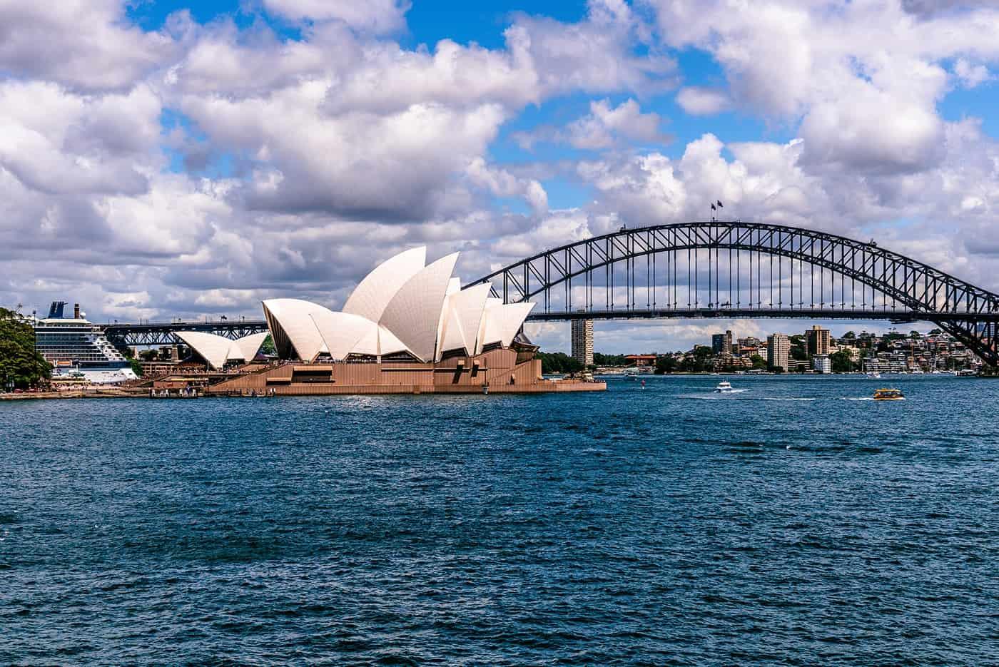 Remembering Australia mesothelioma victims