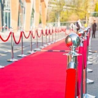 Celebrities who battled mesothelioma