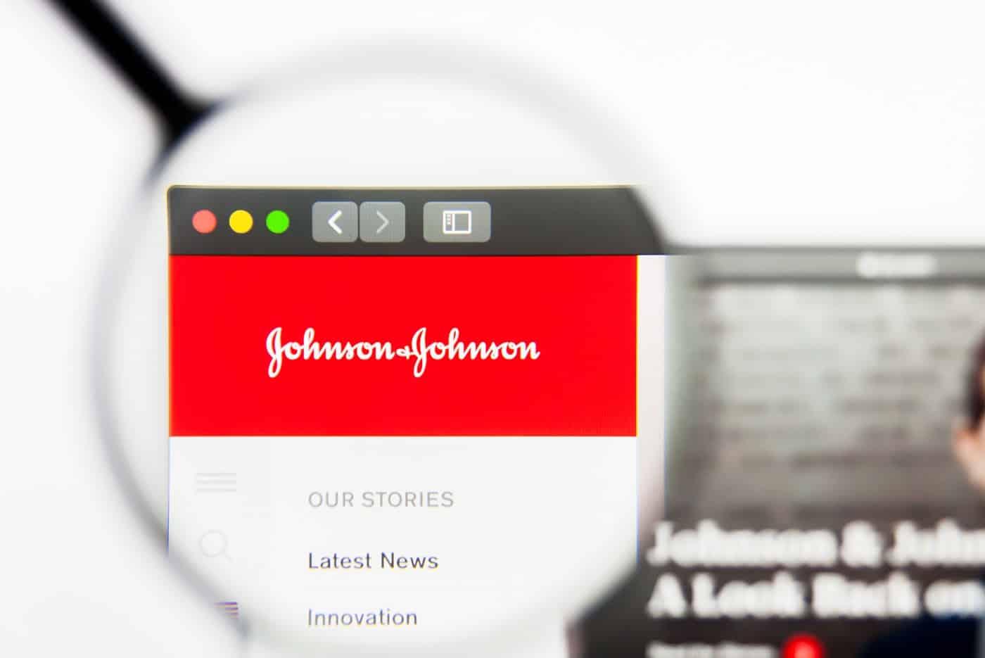 Johnson Amp Johnson Loses Asbestos Talcum Powder Lawsuit