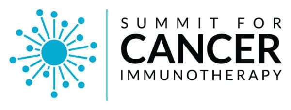 Summit for Cancer Immunotherapy